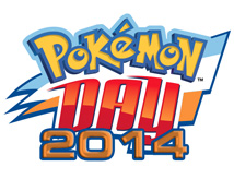 Pokemon Day 2014 a Mirabilandia