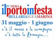 Il Porto in Festa 2014 a Bellaria Igea Marina
