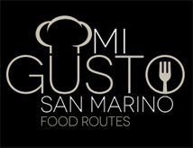 Mi gusto San Marino Food Routes