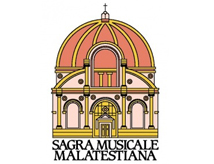 65esima Sagra Musicale Malatestiana di Rimini