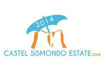 Castel Sismondo Estate 2014 nel centro storico di Rimini