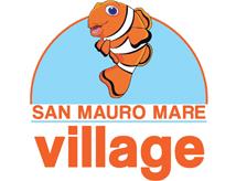 San Mauro Mare Village 2014