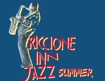 Riccione Inn Jazz Summer 2014