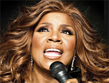The Best Disco in Town con Gloria Gaynor e i Trammps a Rimini Marina Centro