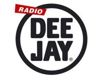 Radio Deejay: estate 2014 a Riccione