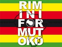 Rimini for Mutoko 2014