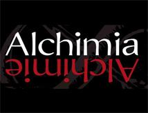 AlchimiAlchimie 2014 a San Leo