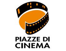 Piazze di Cinema 2014 in scena a Cesena