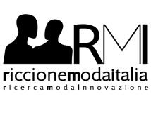 Riccione: i nuovi stilisti si sfidano a Riccione Moda Italia