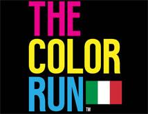 The Color Run 2014 a Rimini