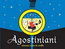 Cinema sotto le stelle in scena a Rimini