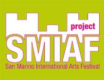 Smiaf 2014: Festival dei Giovani Saperi a San Marino
