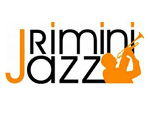 Rimini Jazz 2014