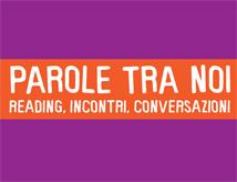 Parole tra Noi 2014 a Riccione