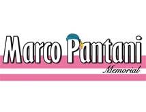 Memorial Marco Pantani 2014 a Cesenatico