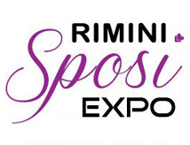 Rimini Sposi Expo 2014