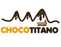 Chocotitano 2014