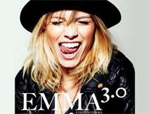 Emma in concerto: 3.0 Tour al 105 Stadium di Rimini