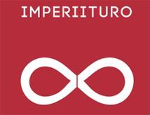 Mostra Imperiituro - Renovatio Imperii a Ravenna