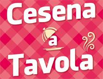 Edizione 2014 di Cesena a Tavola