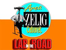 Zelig Lab 2014/2015 al Teatro Astra