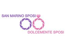 San Marino Sposi 2014