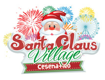 Santa Claus Village 2014 a Cesenatico
