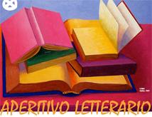 Aperitivo Letterario 2014 a Cattolica