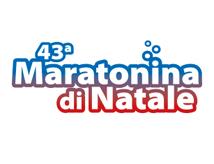 43esima Maratonina di Natale di San Marino
