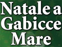 Natale 2014 a Gabicce Mare