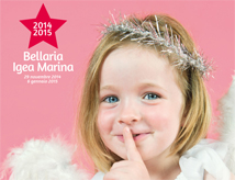 Eventi di Natale 2014 a Bellaria Igea Marina