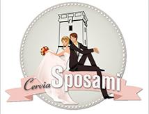 Cervia Sposami 2015