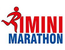 Rimini Marathon 2015