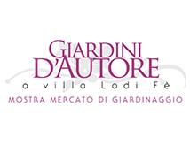 Giardini d'Autore 2015 a Riccione