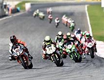 Superbike 2015: Gran Premio di Rimini al Misano World Circuit