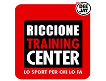 Riccione Training Center
