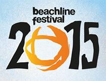 18esima edizione del Beach Line Festival di Riccione
