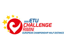 Challenge Rimini Triathlon 2015