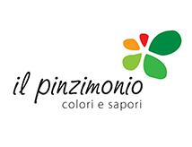 Il Pinzimonio 2015 a Bellaria