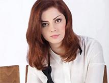 Concerto di Annalisa al Teatro Ermete Novelli di Rimini