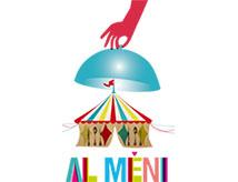 Al Meni 2015 a Rimini Marina Centro