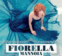 Concerto di Fiorella Mannoia a Sogliano al Rubicone