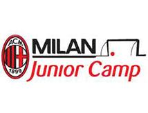 Milan Junior Camp 2015 a San Marino