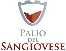 Palio del Sangiovese 2015 a San Marino