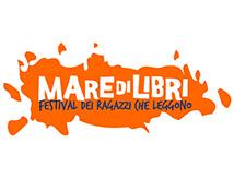 Un Mare di Libri 2015 a Rimini
