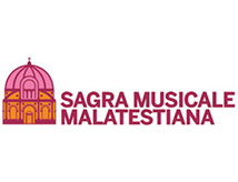 66esima Sagra Musicale Malatestiana a Rimini