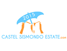 Castel Sismondo Estate 2015 a Rimini