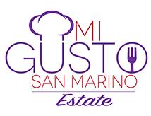 Mi Gusto San Marino 2015