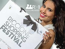 Riccione Shopping Festival 2015