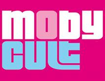 Moby Cult 2015 al Castel Sismondo di Rimini